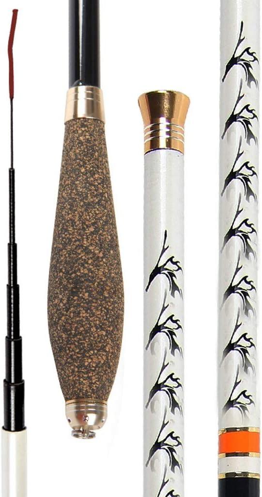 LJXLXY Fishing Rod Holder Ultra Carp Portable Short Fish Spring Rare new work Crucian