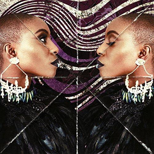 Laura Mvula feat. Nile Rodgers