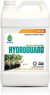 Botanicare 704080 NBHGGAL Plant Nutrient, 1-Gallon
