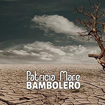 Bambolero