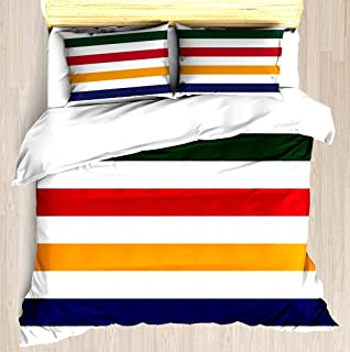 Best the bay canada duvet covers Reviews