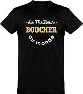 Made in Ely T-shirt Homme Cadeau Noël Anniversaire 18TH 30TH 40TH 50TH 60TH