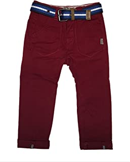 KANZ Baby Baby Boys Trousers