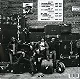 Immagine 1 at fillmore east