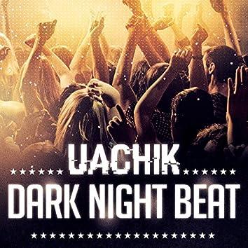 Dark Night Beat