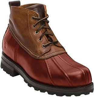 Men's Warren Duck Snow Boot