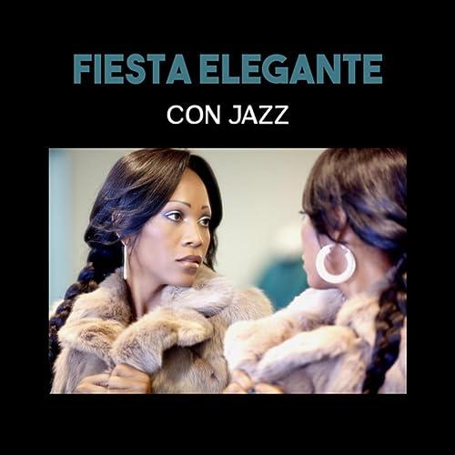 Hombre en el Traje Negro by Música de Fondo Jazz Coleção on ...