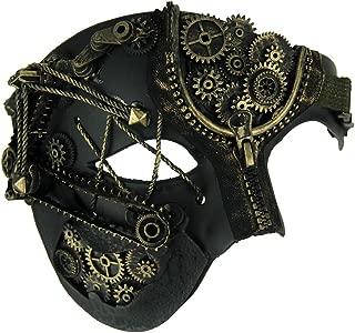 bauer pacific masks