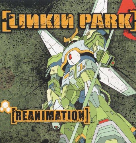 Rnw@y (Backyard Bangers Reanimation) [feat. Phoenix Orion]