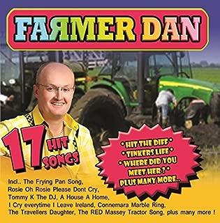 Best hit the diff farmer dan Reviews