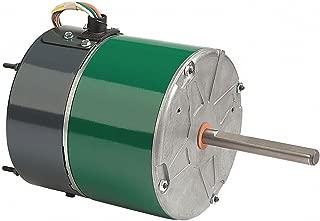 Condenser Fan Motor, 1/3 HP, ECM, 208-230V
