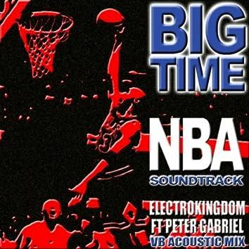 Big time (NBA Soundtrack)