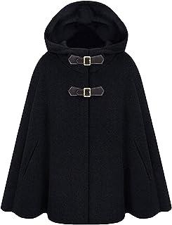 8bb396779 Amazon.co.uk: Petalum - Coats & Jackets Store: Clothing