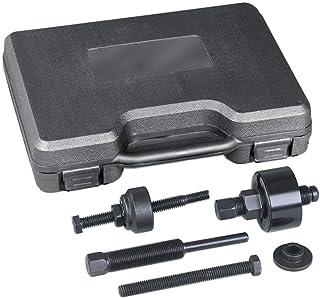 OTC Tools 4530Pumpe Servolenkung Pulley Service Set