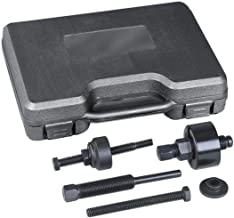 OTC Tools 4530 Power Steering Pump Pulley Service Set