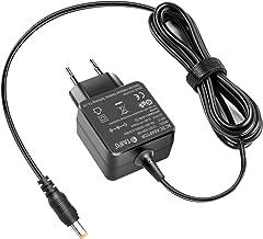 12V Netz AC-DC Adapter Netzteil Ladegerät für Makita DMR106B Jobsite Radio