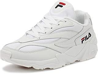 Amazon Amazon esFila Zapatillas Amazon esFila Zapatillas Zapatillas Amazon esFila esFila v0OmN8nw