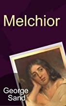 Melchior (French Edition)