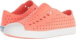 Popstar Pink/Shell White