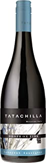 Tatachilla Drop On Tide Cabernet Sauvignon, 750 ml (Pack of 6)