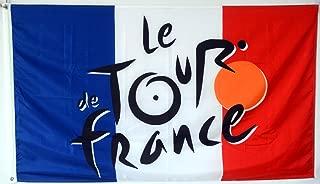 Best tour de france flag Reviews
