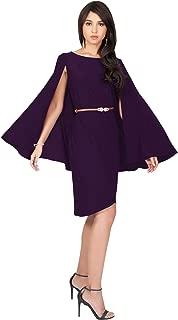 Best ashro dress suits Reviews