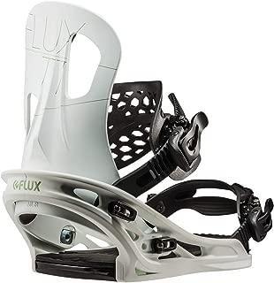Flux TT 2018/19 Snowboard Bindings