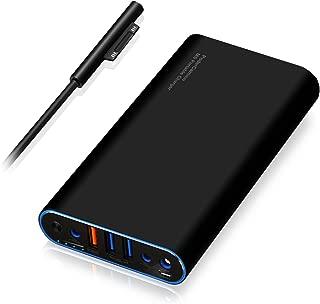 Best windows rt battery life Reviews