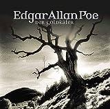 Edgar Allan Poe: Der Goldkäfer