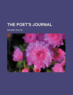 The Poet's Journal