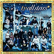 The Ultimate Christmas Album by Tv Allstars (2003-12-01)