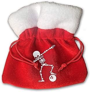Best santa dabbing wrapping paper Reviews