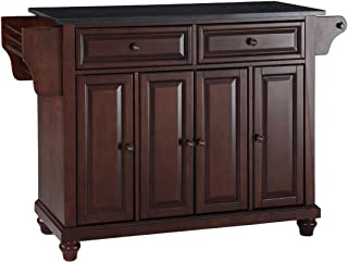 Best solid mahogany kitchen cabinets Reviews