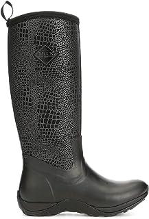 204f406f9e3 Amazon.com: HONEYWELL: Clothing, Shoes & Jewelry