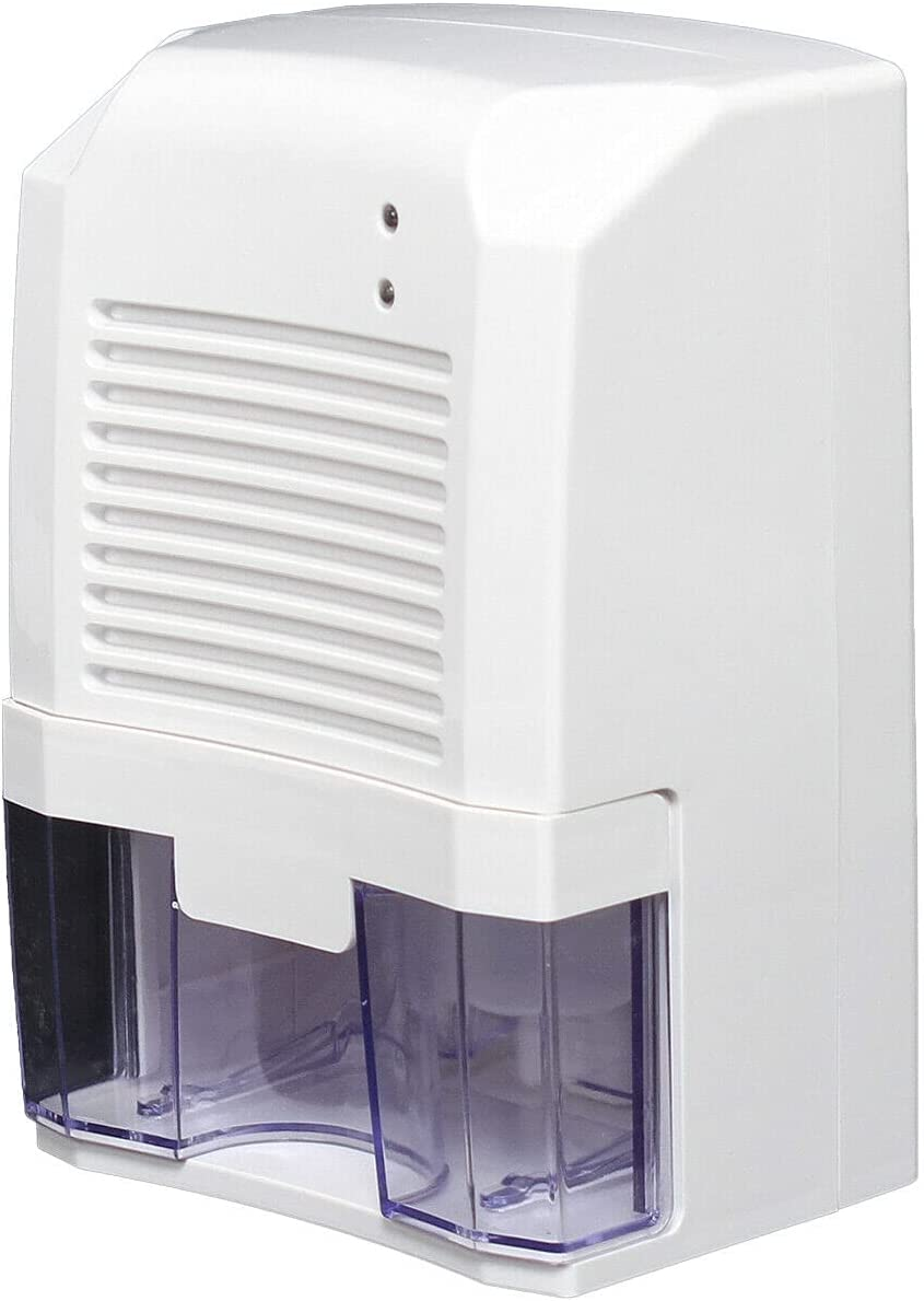 DC5V Mini Portable Dehumidifier Las Vegas Mall Ranking TOP5 Household Bathroom D Bedroom Air