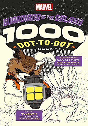 1000 movies to see - 8