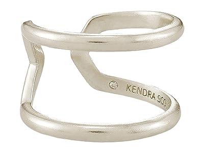 Kendra Scott Mikki Open Ring
