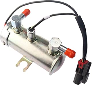 Suchergebnis Auf Für Auto Kraftstoffpumpen 50 100 Eur Kraftstoffpumpen Einspritzanlagen Auto Motorrad