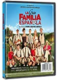 Family United (2013) ( La gran familia espa??ola ) [ NON-USA FORMAT, PAL, Reg.2 Import - Spain ] by Antonio de la Torre