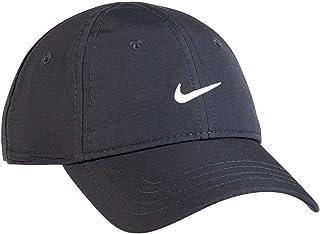 Nike Boy`s Dri-Fit AeroBill Cap