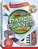Creative Kits: Paper Planes