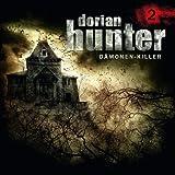 Dorian Hunter – Das Henkersschwert