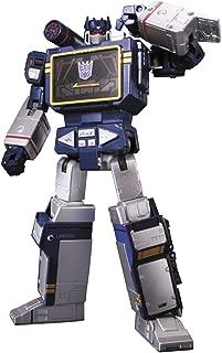 Best takara tomy transformers soundwave Reviews