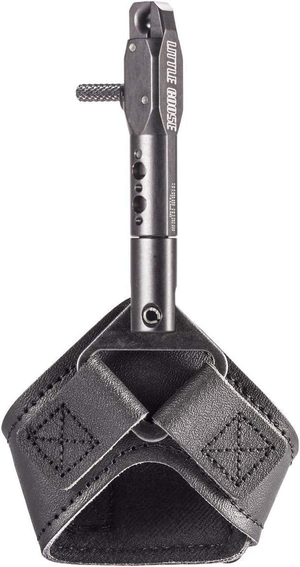 Scott Philadelphia Mall Archery Little Goose Release-Buckle Strap NEW before selling ☆