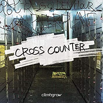 CROSS COUNTER