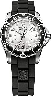 Victorinox Maverick GS Quartz Ladies Watch 249048