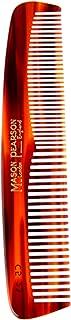 Mason Pearson Pocket Comb - C5 by Mason Pearson for Unisex - 1 Pc Comb,