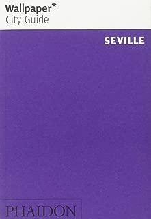 Best wallpaper guide seville Reviews