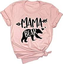 Best pink bear cartoon Reviews