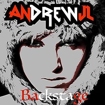 Backstage - Single